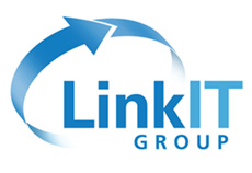 LinkIT Group